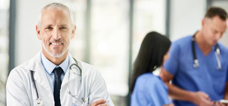 experiened_doctors.jpg