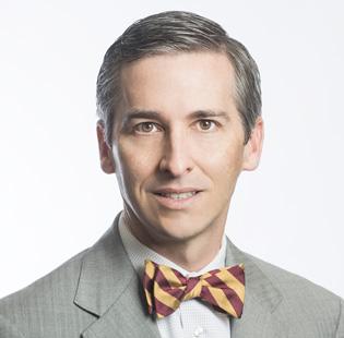 Adam J. Riffe, CPA